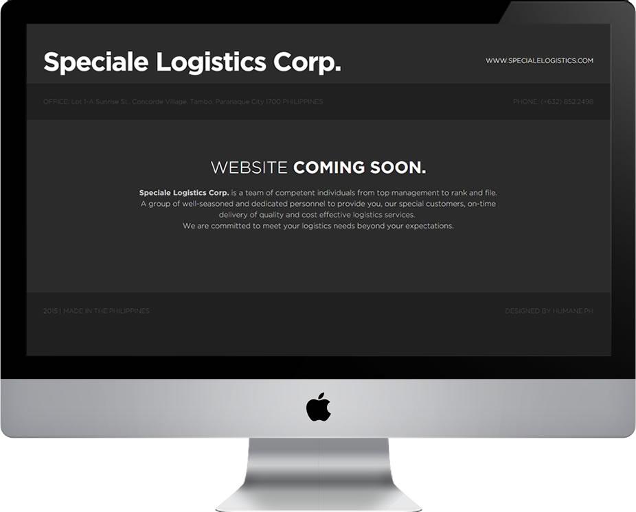 mac-specialelogistics